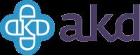 AKD advocaten, notarissen & belastingadviseurs