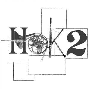 Hok 2