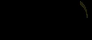 VITAM